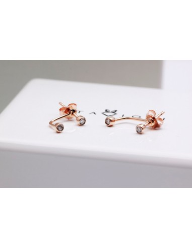 Pasek do zegarka MORELLATO A01D4739B50019CR20 Apple Watch